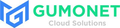 Gumonet - Soluciones - Soluciones Web basadas en cloud