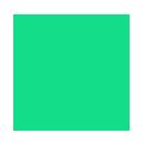 Gumonet - beneficios email hosting
