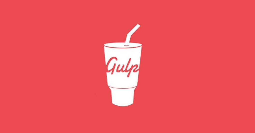 Gulp - Automatiza tus tareas